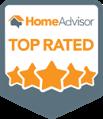 Advanced Lock And Key Home Advisor 5