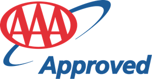 Advancedlnk aaa-approved-logo