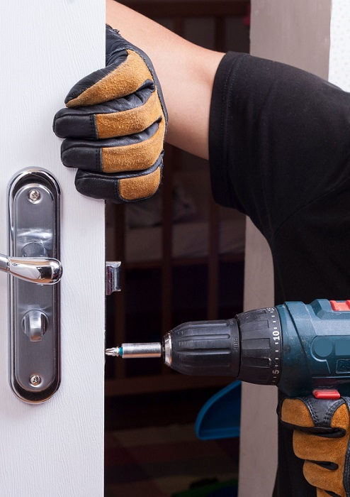 Advanced Lock And Key - Emergency lockout services d1
