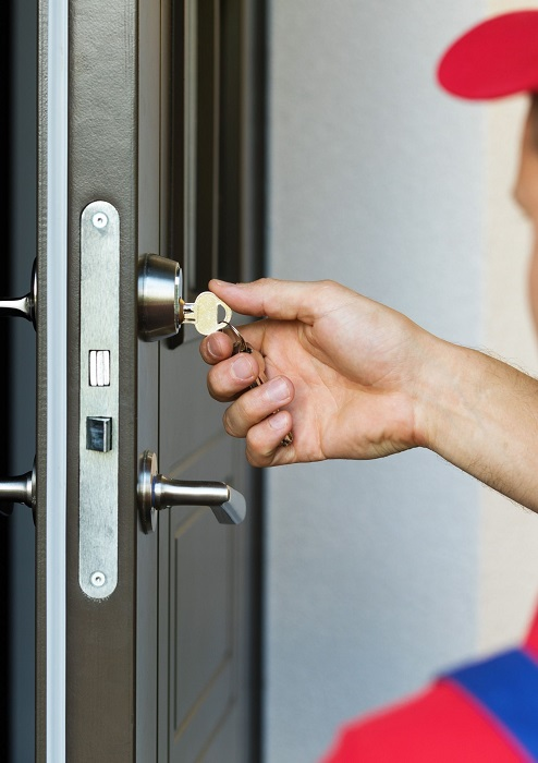 Advanced Lock And Key - Emergency lockout services d2