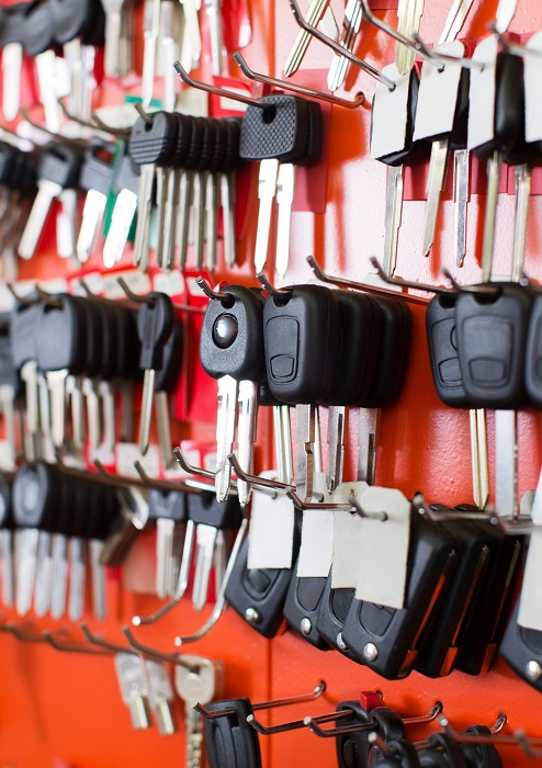 Advanced Lock And Key - Emergency lockout services d3