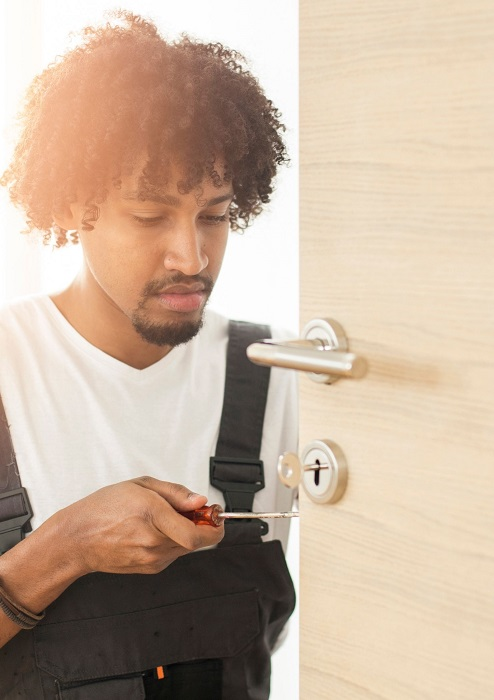 Advanced Lock And Key - Emergency lockout services d4