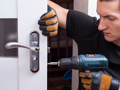 Advanced Lock And Key - Emergency lockout services m1