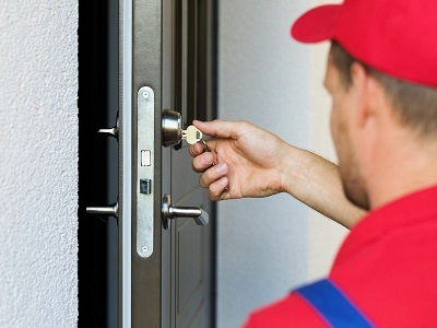 Advanced Lock And Key - Emergency lockout services m2