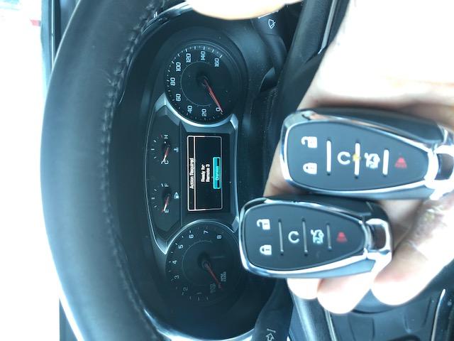 Car Key Replacement Blog 01