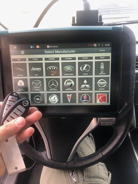 Car Key Replacement Blog 02