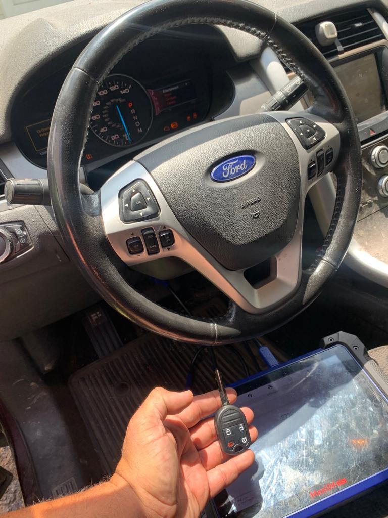 Car Key Replacement Blog 04