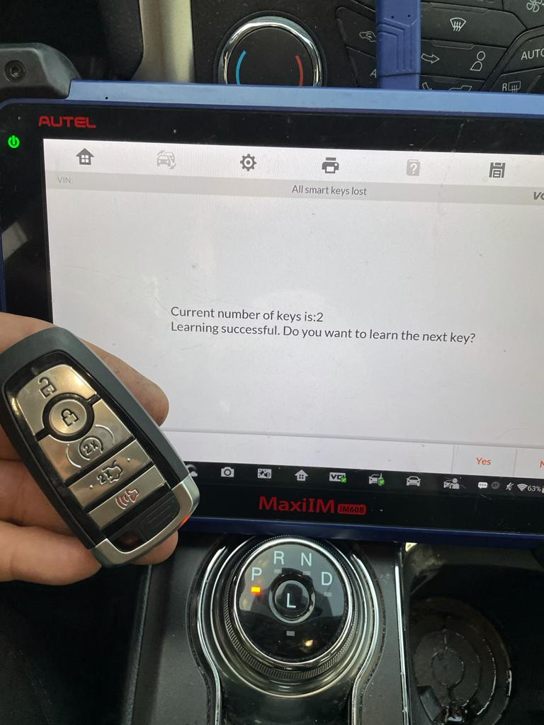 Car Key Replacement Blog 05