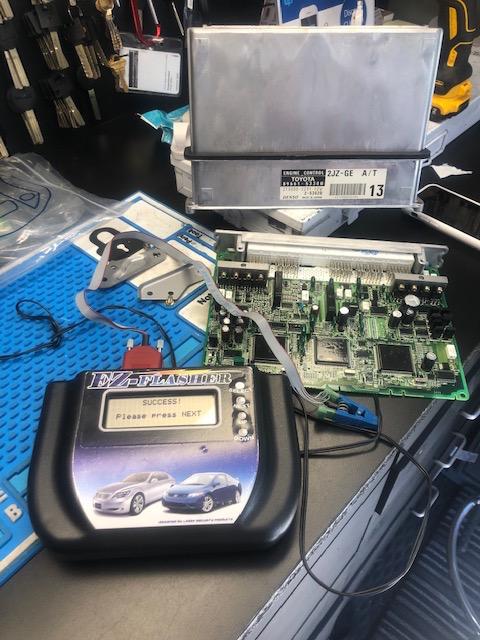 Car Key Replacement Blog 07
